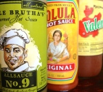 Hot Sauce 101 – The Top Eight Hot Sauces in the U.S. and How to {Really} Enjoy Them.